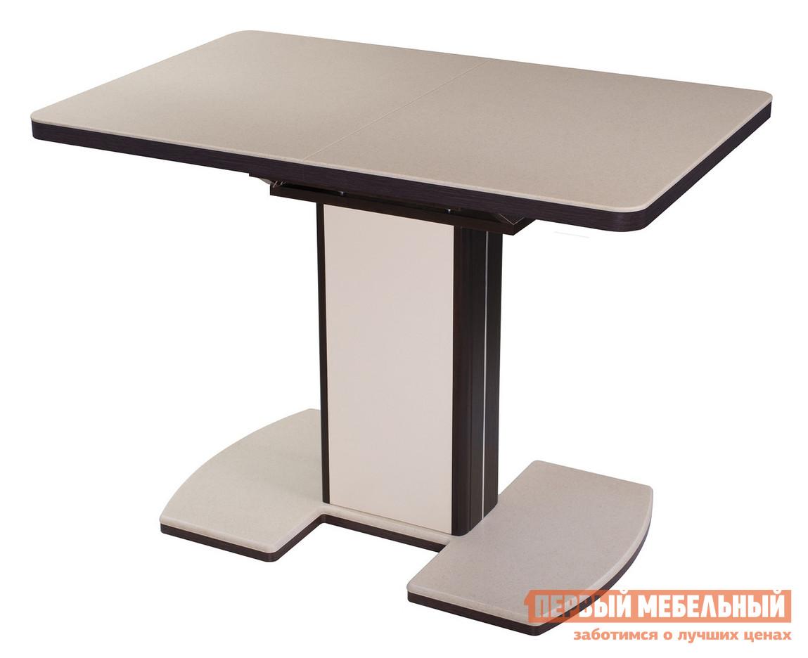 Обеденный стол Домотека Реал ПР КМ 05
