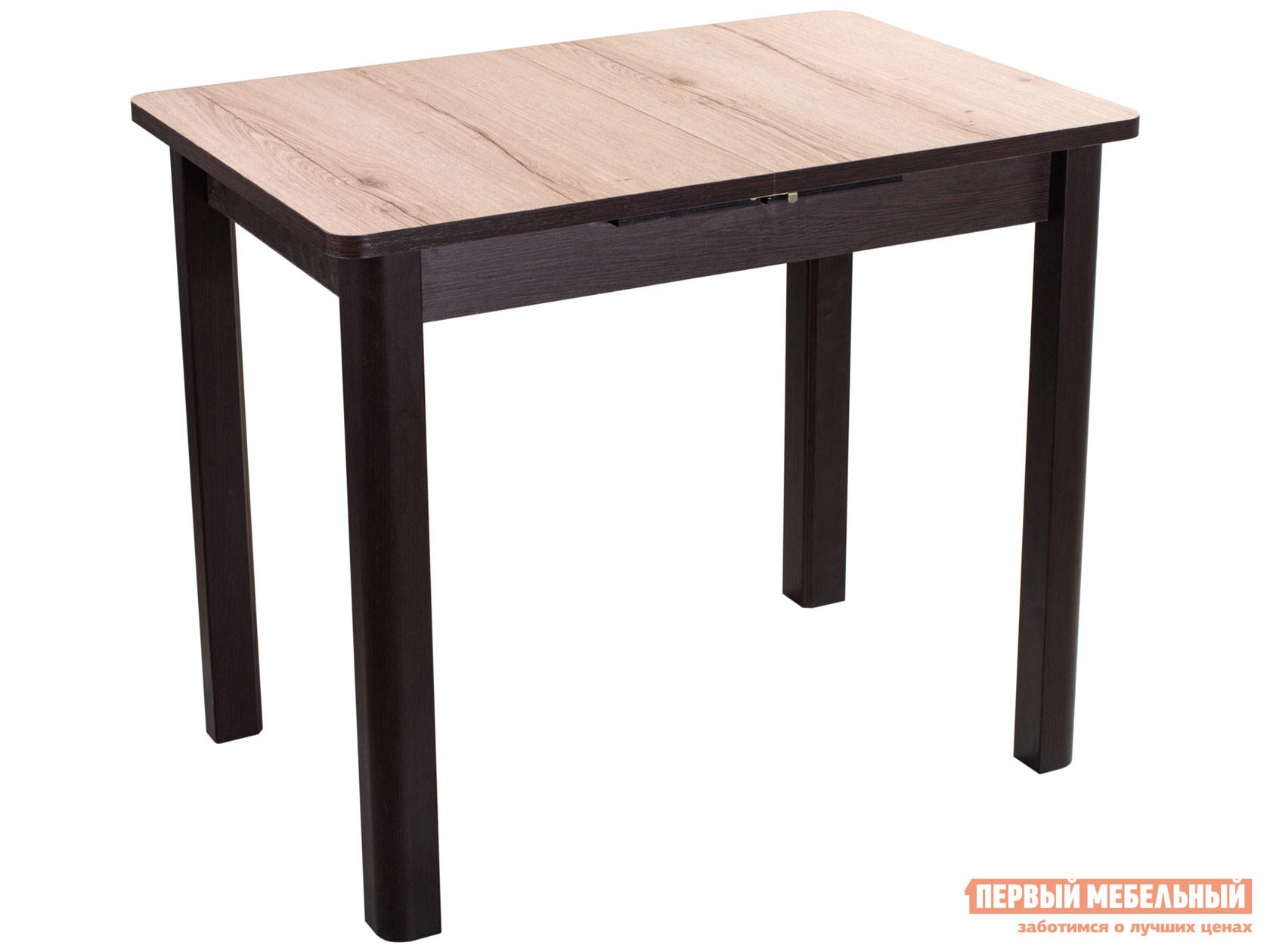 Кухонный стол Домотека Кухонный стол Джаз ПР-М