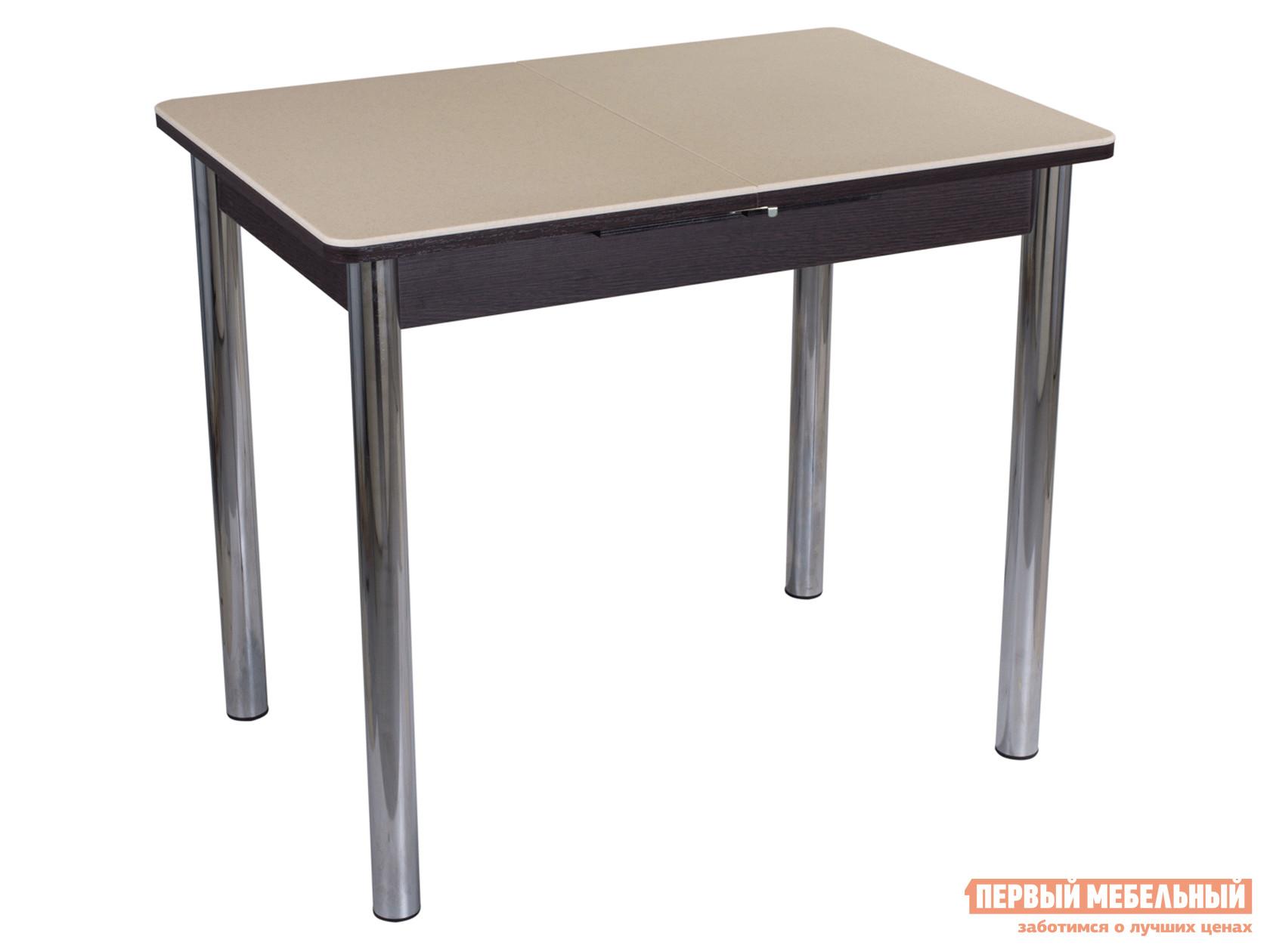 Обеденный стол Домотека Румба ПР-М