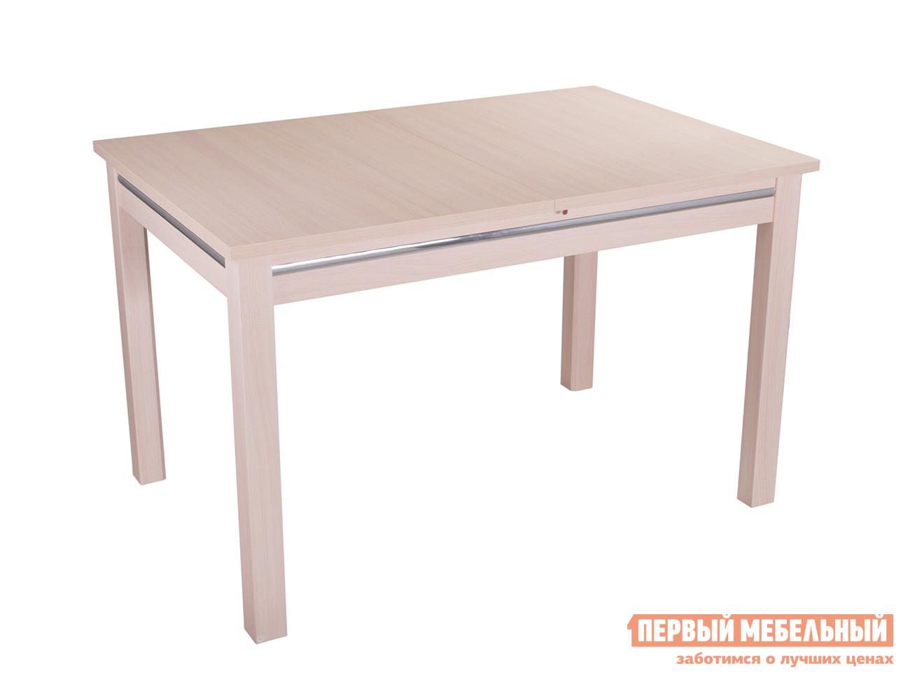 Кухонный стол Домотека Стол кухонный Твист