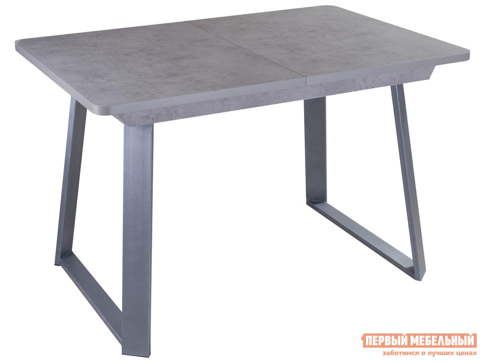 Кухонный стол Домотека Кухонный стол Джаз ПР-1