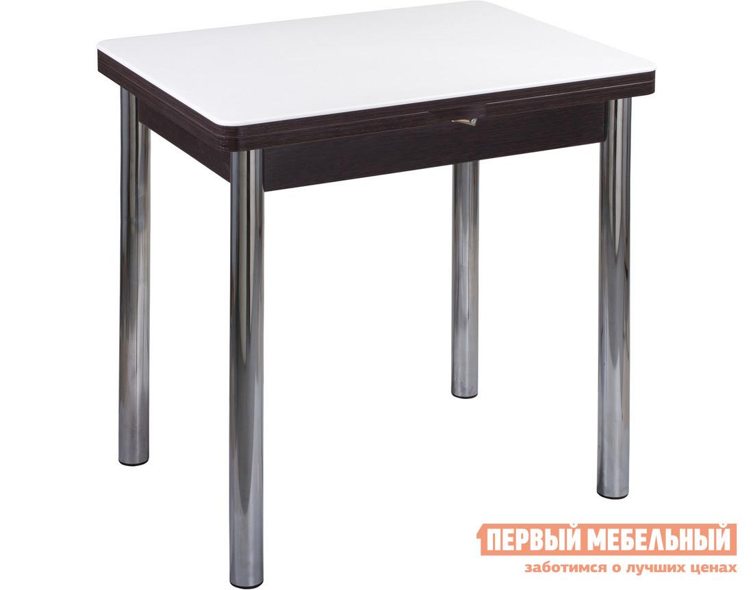 Кухонный стол Домотека Реал М-2 КМ 02