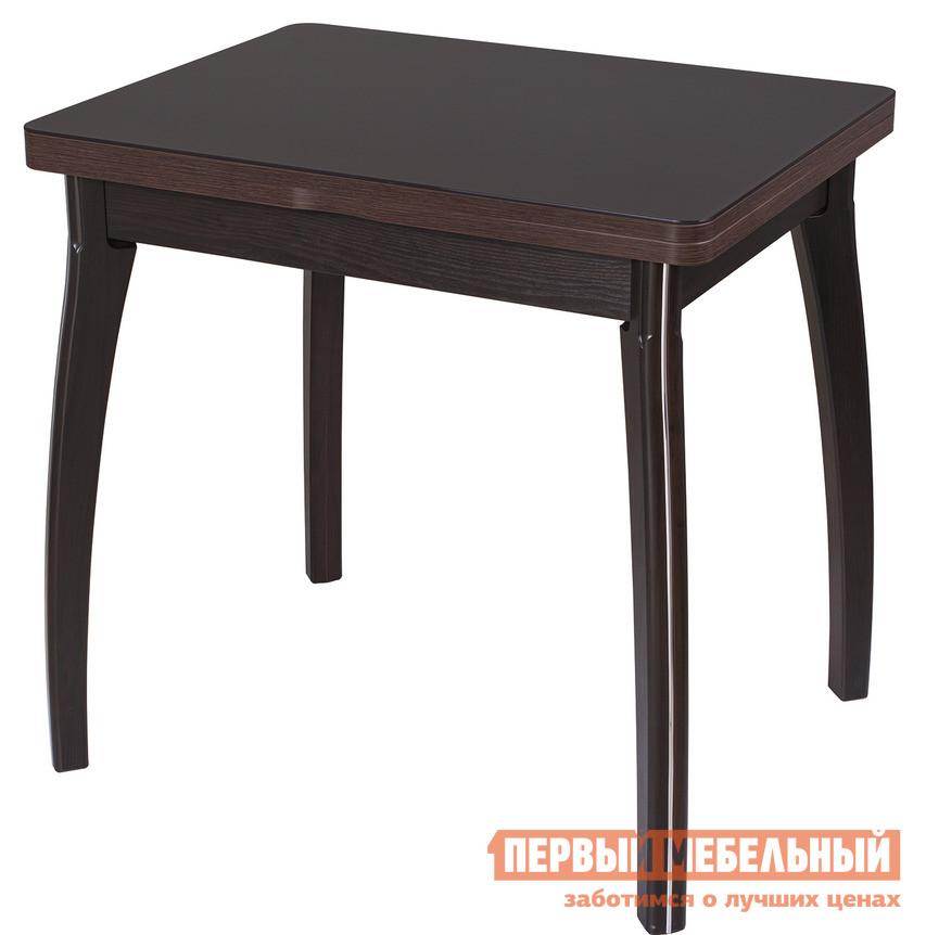 Кухонный стол Домотека Чинзано М-2 07 кухонный стол домотека дрезден м 2 04