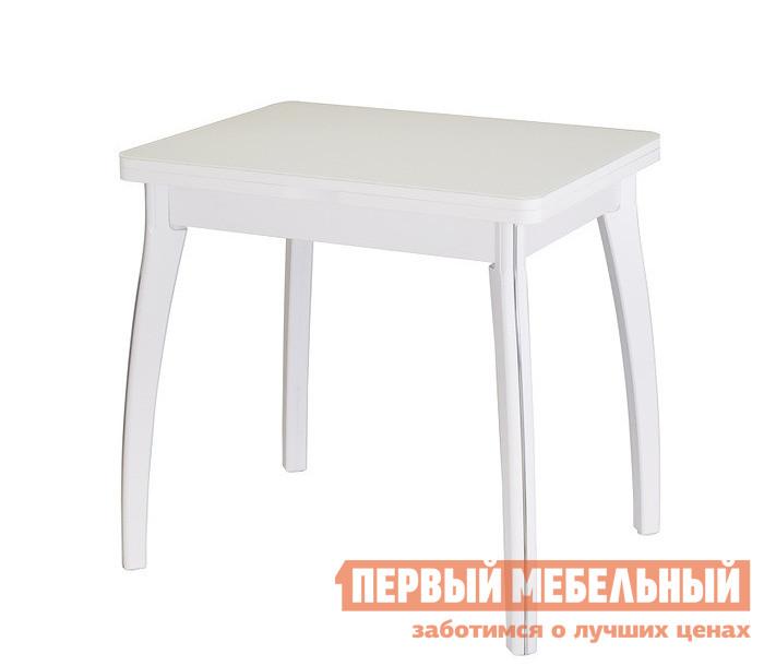 Кухонный стол Домотека Чинзано М-2 07 кухонный стол кубика портофино 2