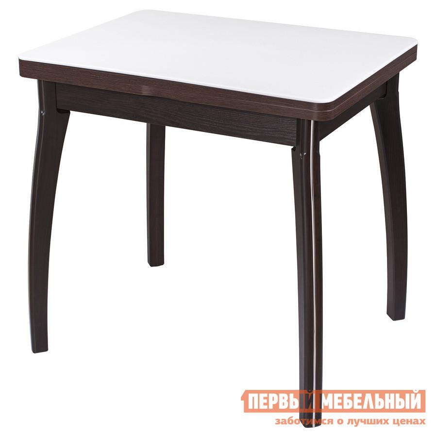 Кухонный стол Домотека Реал М-2 КМ 07