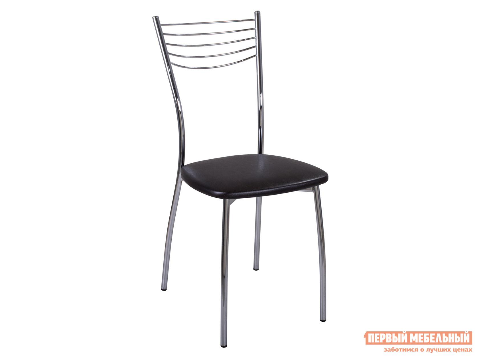 Обеденный стул Домотека Омега-1