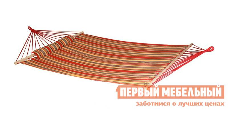 Симтрейд SIM-G-KR Красная полоса