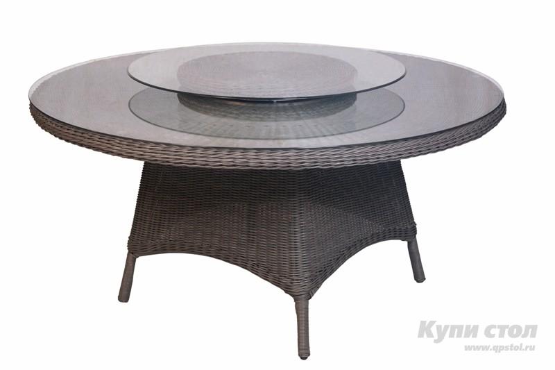 Стол из ротанга  LB214 КупиСтол.Ru 31850.000