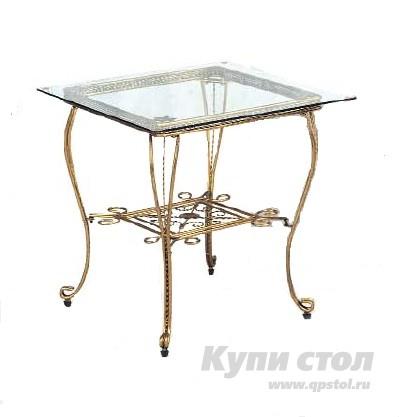 Стол из ротанга B95 КупиСтол.Ru 4060.000