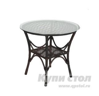 Стол из ротанга B174B / B174W КупиСтол.Ru 5200.000