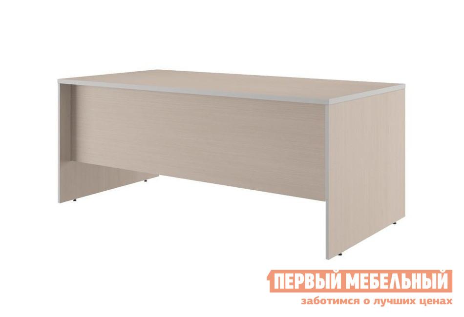 Письменный стол Pointex SWF27410002