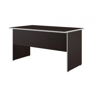 Письменный стол Pointex SWF27410201 Темный дуб