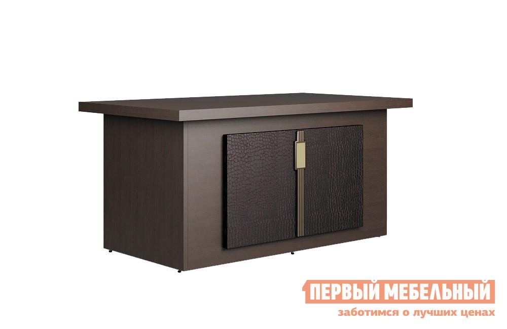 Письменный стол Pointex CHG243102
