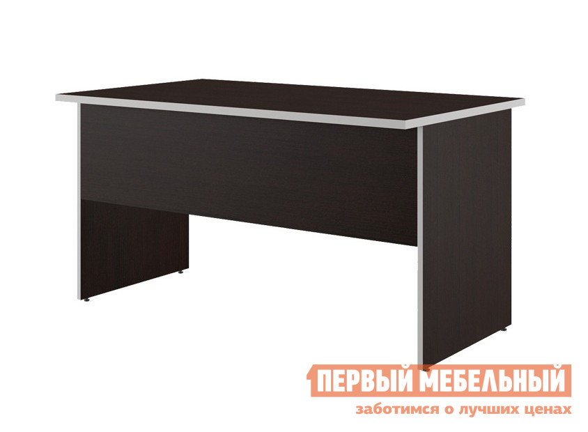 Письменный стол Pointex SWF27410101