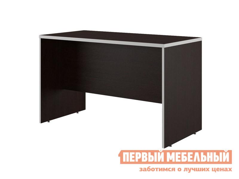 Стол-приставка Pointex SWF27420001 Темный дуб