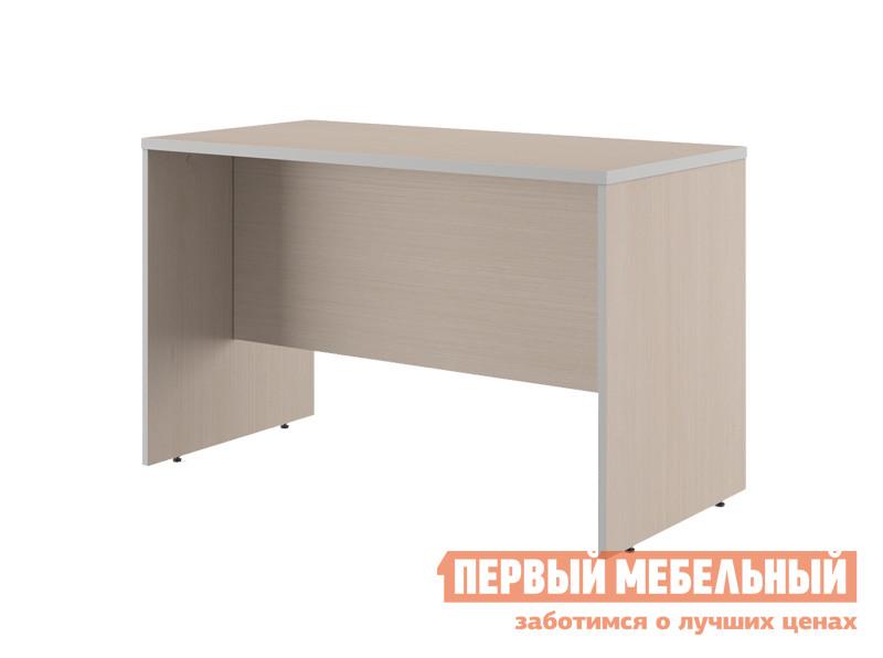 Стол-приставка Pointex SWF27420002
