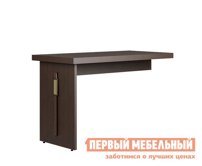 Стол-приставка Pointex CHG243200