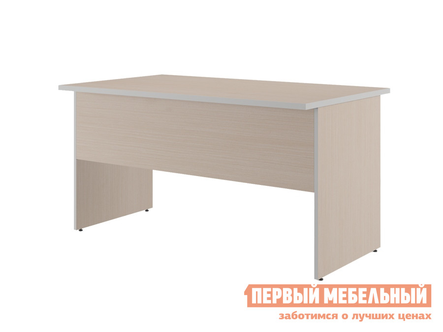 Письменный стол Pointex SWF27410302 письменный стол pointex swf27415102