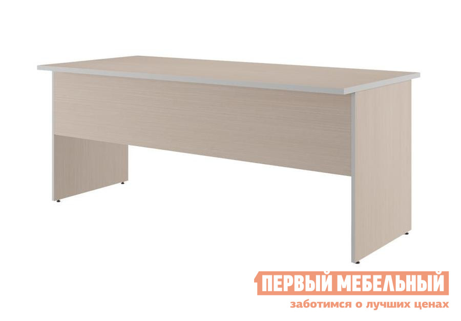 Письменный стол Pointex SWF27410402 письменный стол pointex swf27415102