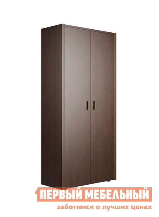 Шкаф распашной Pointex CHG243530 + CHG243542 + CHG243571 + CHG243572