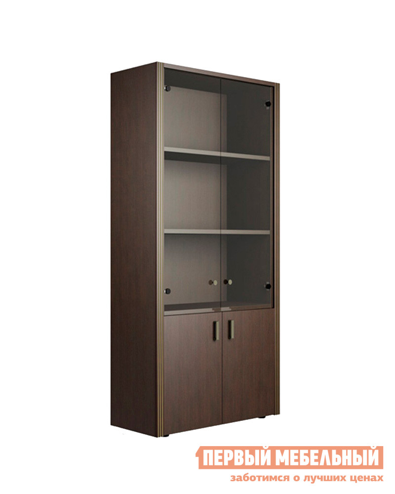 Шкаф-витрина Pointex CHG243530 + CHG243541 +CHG243571 + CHG243572