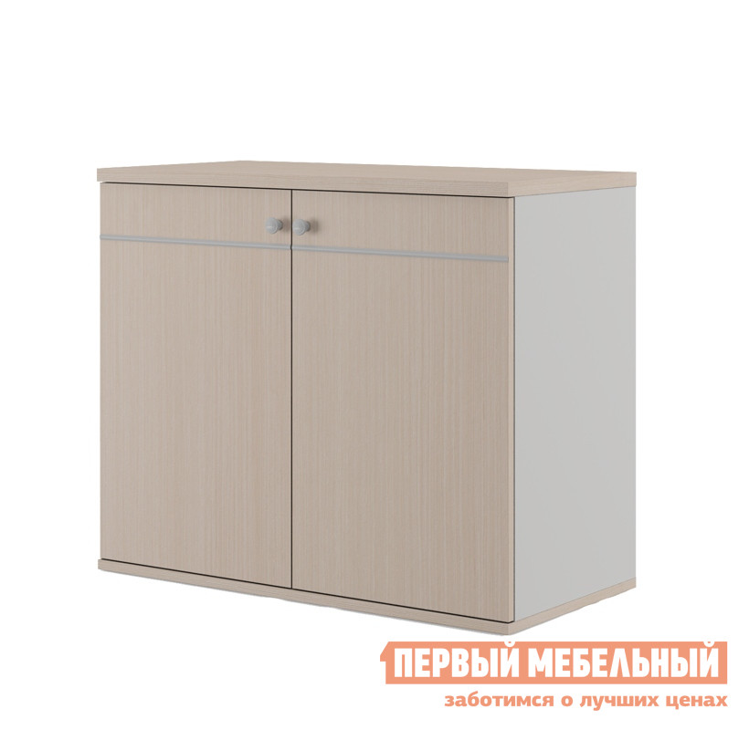 Комод Pointex ZOM27540202