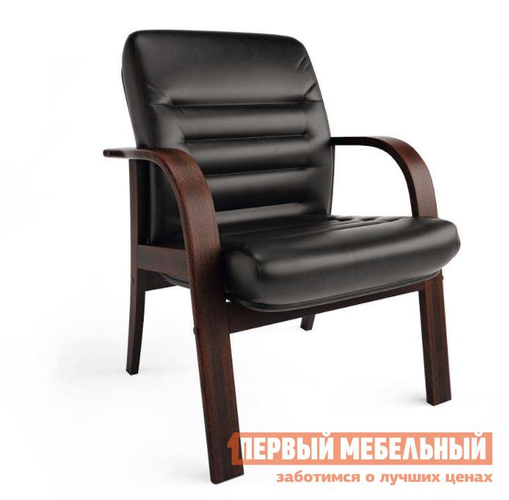 Офисный стул Pointex Myra D стул офисный стандарт 470х560х820мм черный ткань металл
