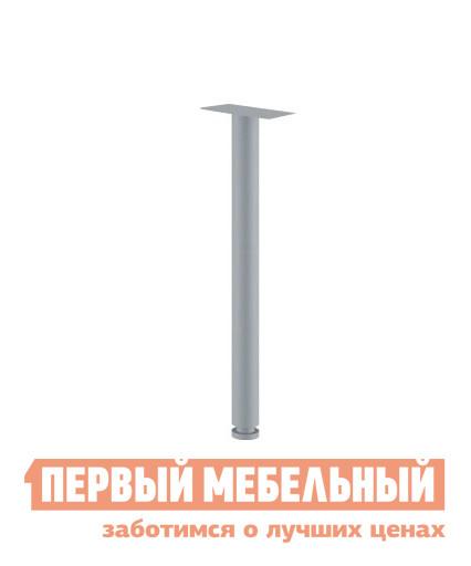 Опора Pointex SWF27499904