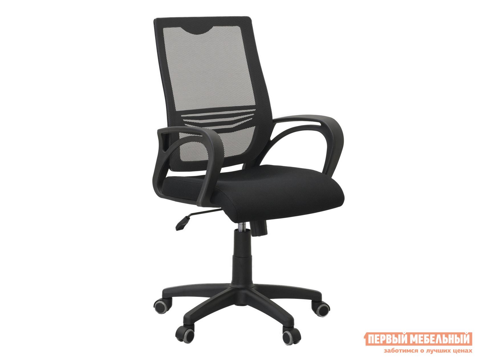 Офисное кресло Pointex Shape A кресло a prosperous furniture