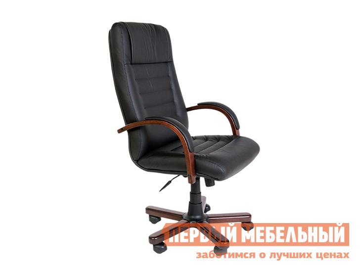 Кресло руководителя Pointex Myra A топор kraftool expert плотницкий 380мм 0 8кг 20653 08