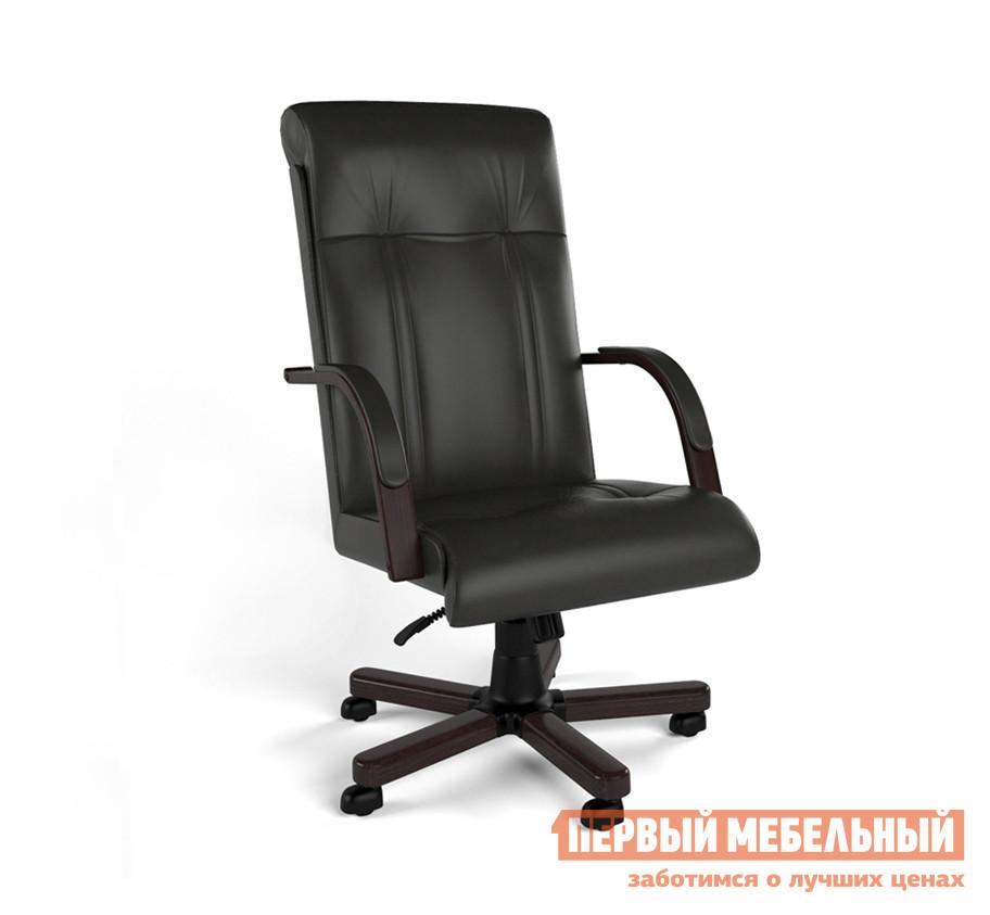 Кресло руководителя Pointex Paris A кресло a prosperous furniture
