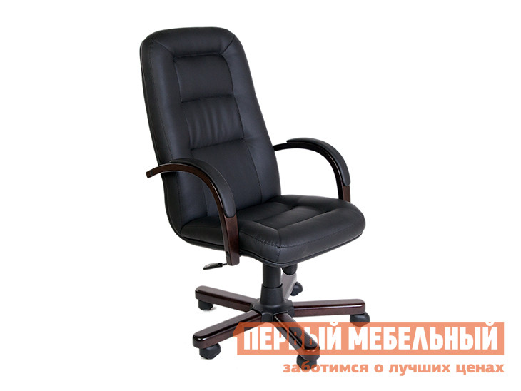 Кресло руководителя Pointex Victoria A кресло a prosperous furniture
