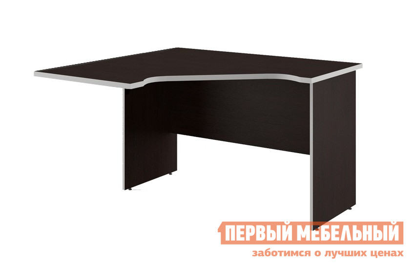 Письменный стол Pointex SWF27415101 письменный стол pointex swf27415102