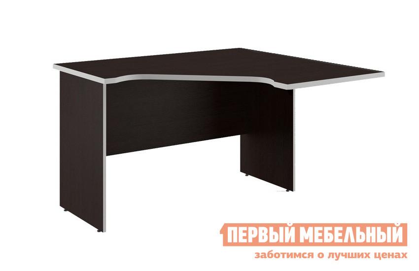 Письменный стол Pointex SWF27416101