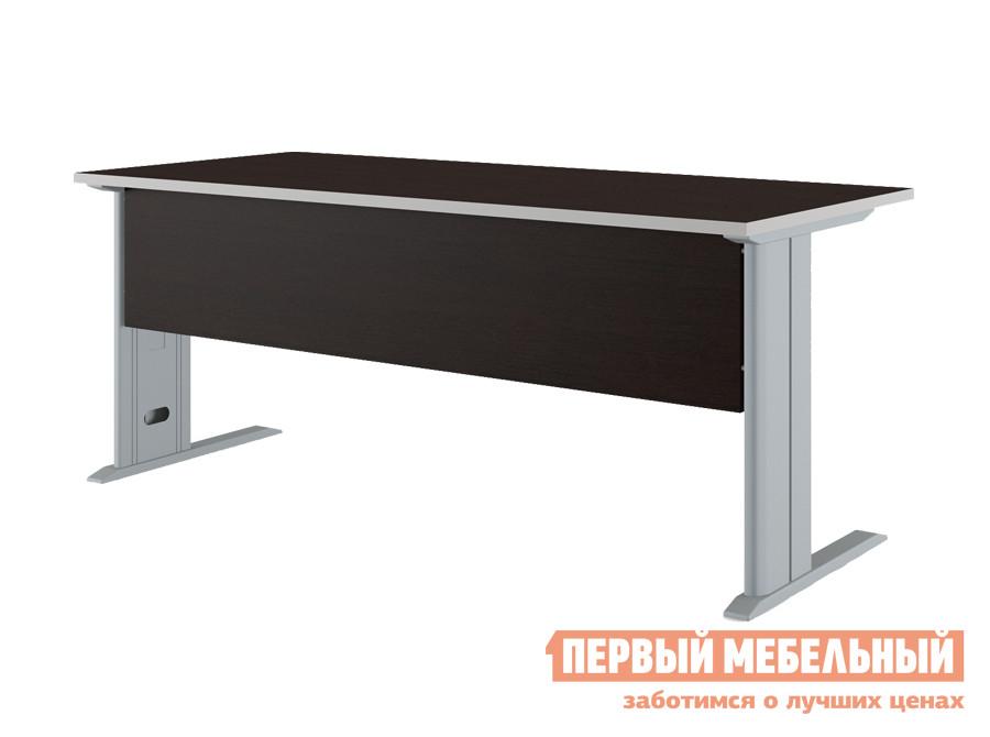 Письменный стол Pointex SWF27410801