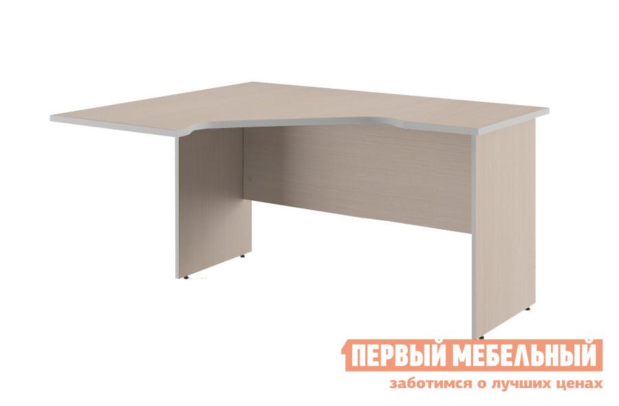 Письменный стол Pointex SWF27415202 письменный стол pointex swf27415102