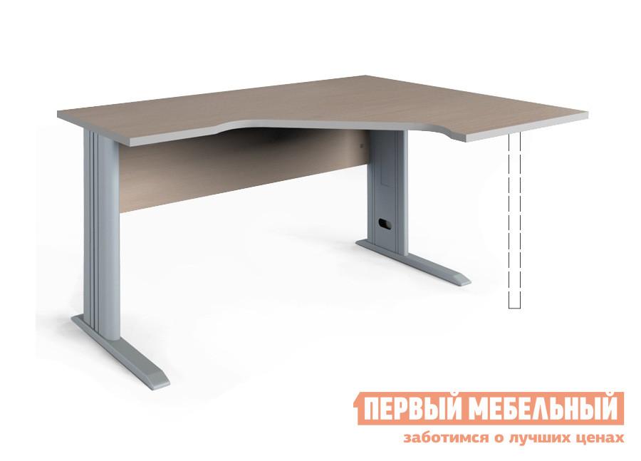 Письменный стол Pointex SWF27416402