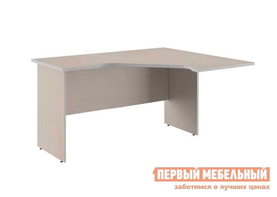 Письменный стол Pointex SWF27416202