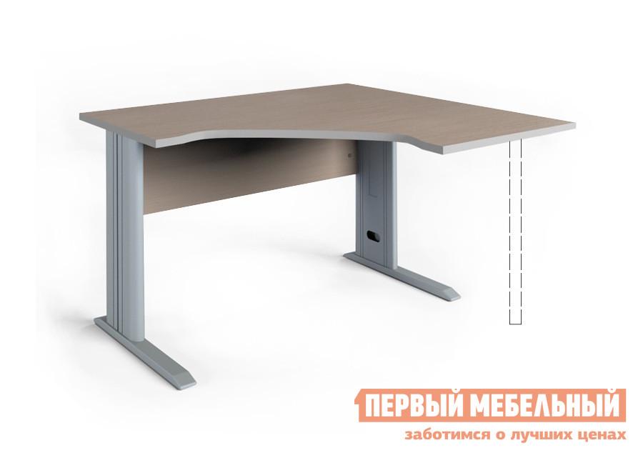 Письменный стол Pointex SWF27416302