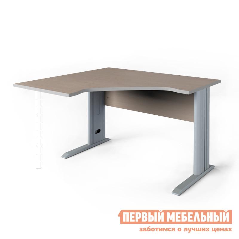 Письменный стол Pointex SWF27415302 письменный стол pointex swf27415102