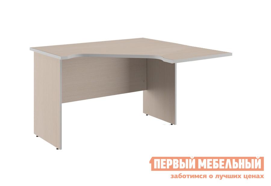 Письменный стол Pointex SWF27416102