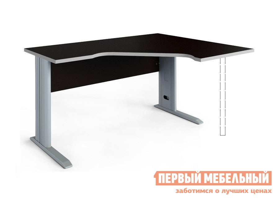 Письменный стол Pointex SWF27416401