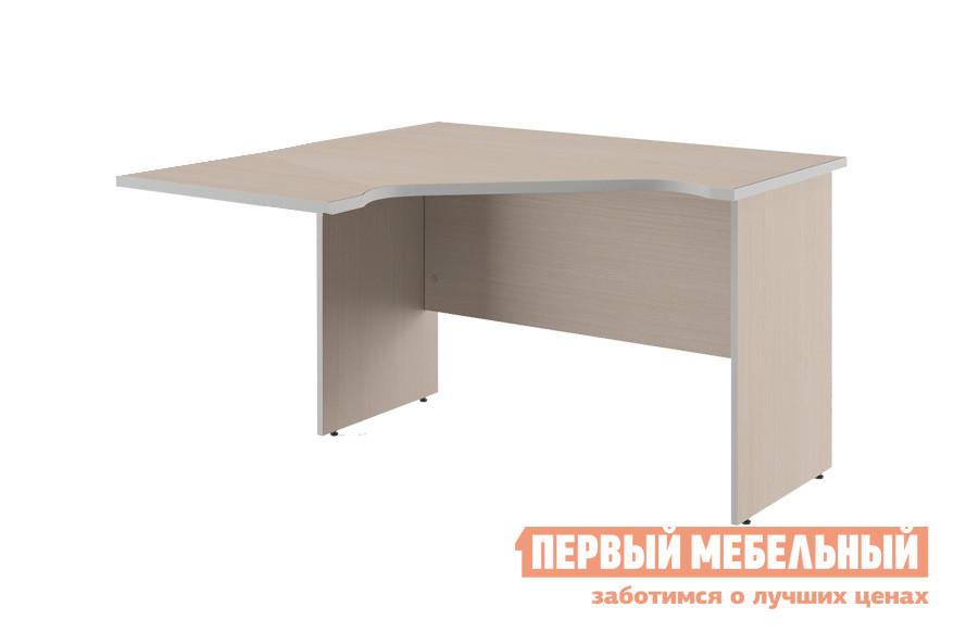 Письменный стол Pointex SWF27415102 alfa 14640