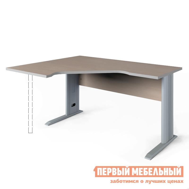 Письменный стол Pointex SWF27415402 письменный стол pointex swf27415102