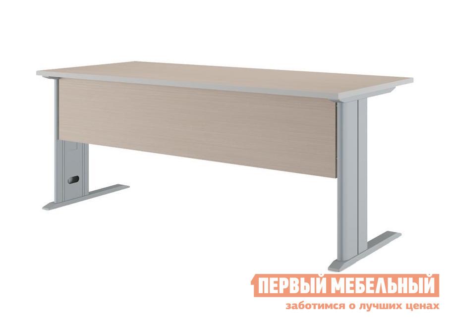 Письменный стол Pointex SWF27410802 письменный стол pointex swf27415102
