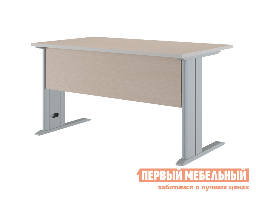 Письменный стол Pointex SWF27410502
