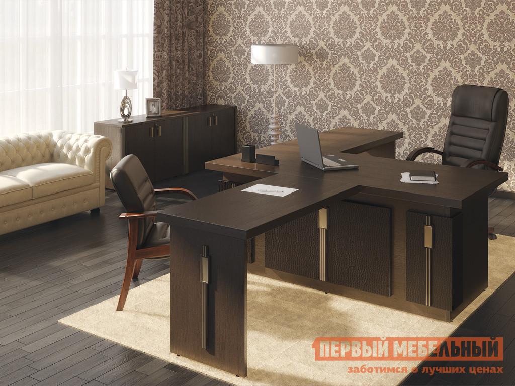 Комплект офисной мебели Pointex Чикаго К1 комплект офисной мебели дэфо уно офис к1