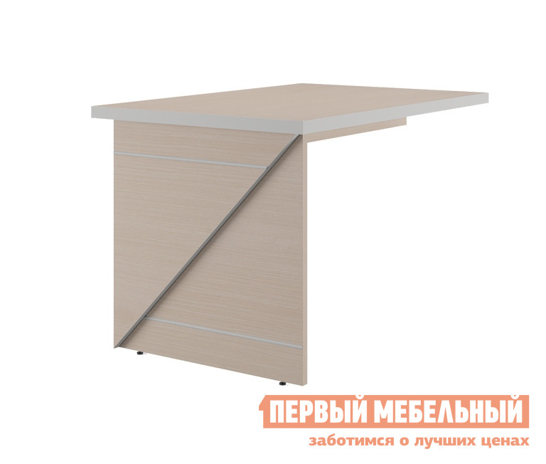 Стол-приставка Pointex ZOM27570002
