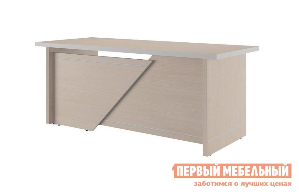 Письменный стол Pointex ZOM27510202