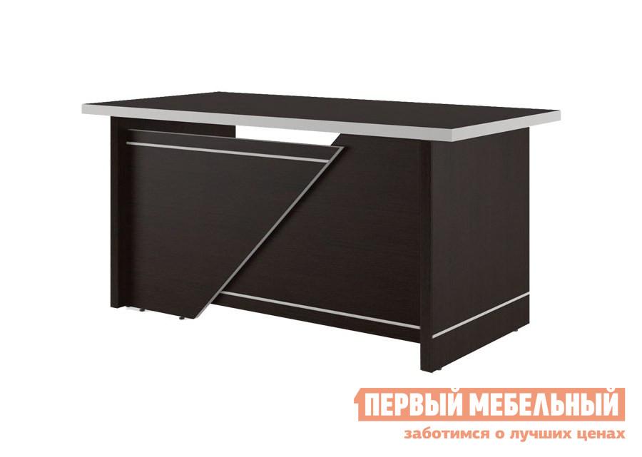 Письменный стол Pointex ZOM27510101